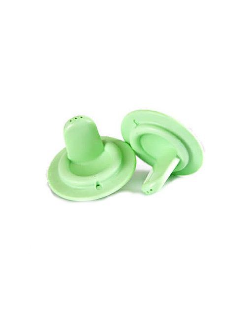 Avent Easy-Sip Toddler Spouts
