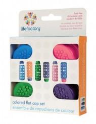 Lifefactory_flat_lids