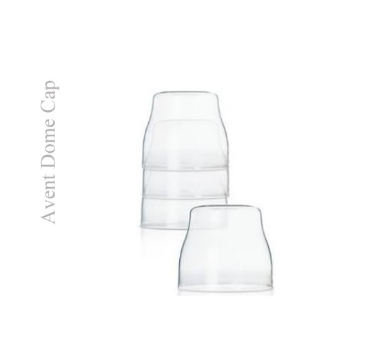 Avent Sippy Cup Tops : Avent dome cap sippy bottles and adapter lids