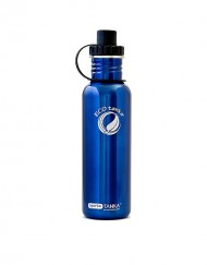 ECOtanka Sports Tanka Blue 800ml