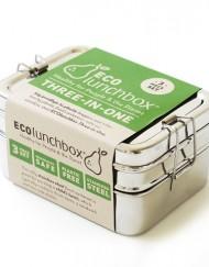 ECOlunchbox-3pcRectangle4