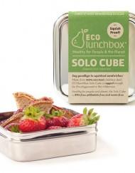 ECOlunchbox-SoloCube3