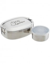 Oval-2-Piece-Stainless-Steel-Bento-Lunchbox