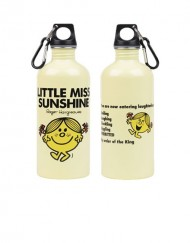 Little Miss Sunshine 600ml