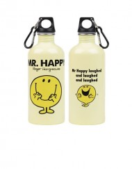 Mr Happy 600ml