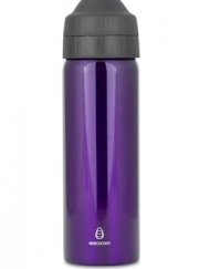 Purple-Amethyst-600ml
