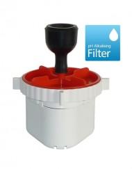 fill2pure-alkaline-jug-filter2
