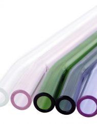 bent_colours_straws2