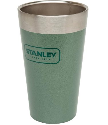 Stanley Adventure Stacking Pint
