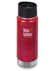 klean-wide-insulated-473-roastedpepper