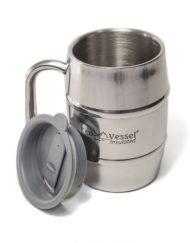 Eco-Vessel-Double-Barrel-Insulated-Mug_silver