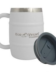 Eco-Vessel-Double-Barrel-Insulated-Mug_white2