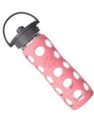 Lf_16oz_coral_pink2