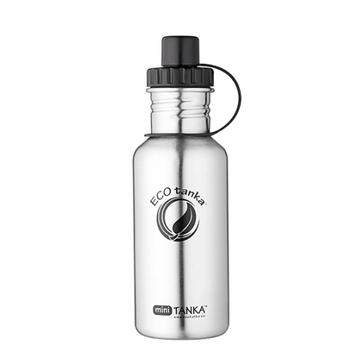 ECOtanka Mini 600ml