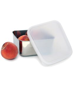 U-Konserve To-Go Square - 1.4L