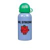 Mr. Strong 400ml