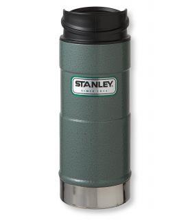 Stanley Classic One Hand 355ml Vacuum Mug