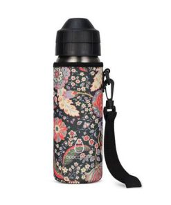 Medici Insulated Bottle Cuddler