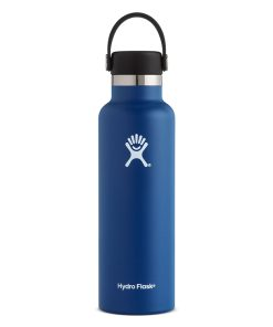 Hydro Flask 621ml Cobalt