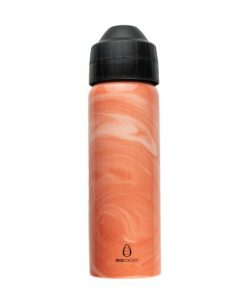 Ecococoon 600ml Coral Cove