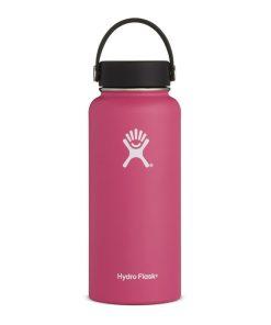 Hydro Flask 946ml Watermelon