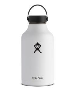 Hydro Flask 1900ml White