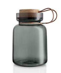 Eva Solo Silhouette Jar 1.5Litre