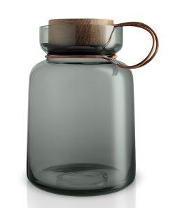 Eva Solo 2 Litre Silhouette Jar