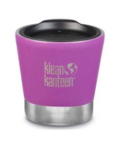 Klean Kanteen 237ml Cup Berry Bright
