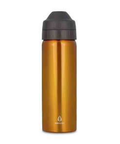 Ecococoon 600ml Golden Amber