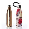 Beautiful Beaches Gold 500ml with Bird Cover