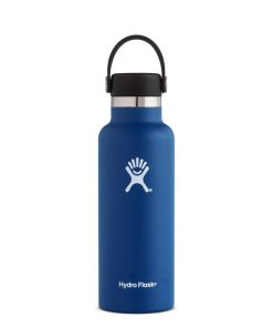 Hydro Flask 532ml Cobalt