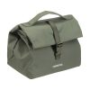 Corkcicle Non Roll-top lunchbag