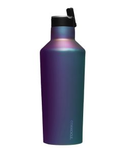 Corkcicle Sports 1200ml Dragonfly