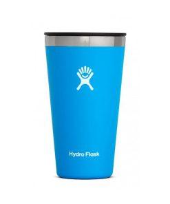 Hydro Flask 473ml Tumbler Pacific